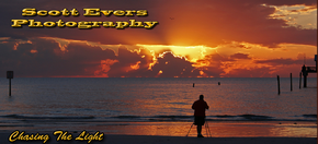 Scott Evers Photography